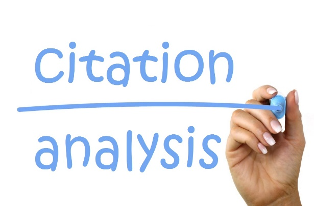 What's wrong with citation analysis? – Science Portal
